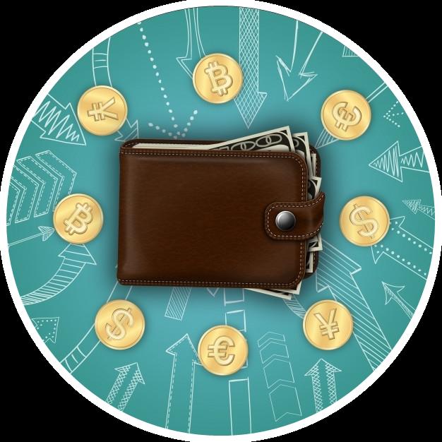 Dinheiro Magnético Mestres da Lotofácil