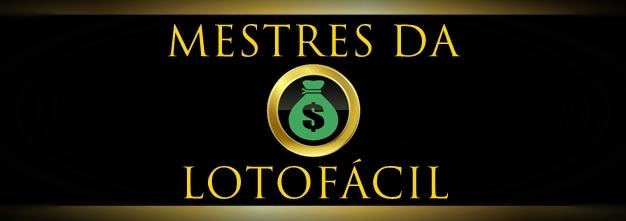 Logo Rodapé Mestres da Lotofácil